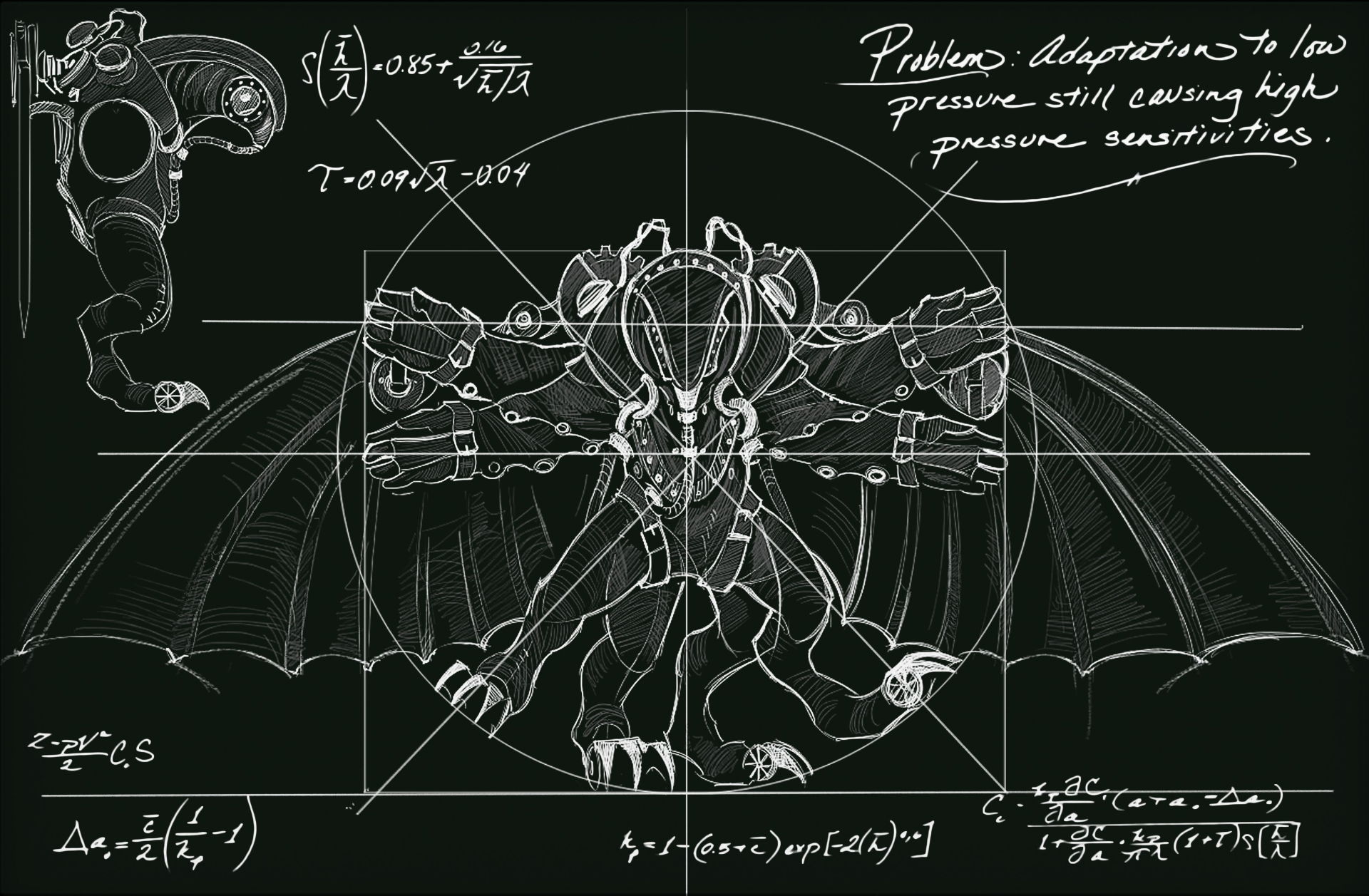 Drawing Lines Of Symmetry Games : Bioshock infinite videos screenshots wallpapers